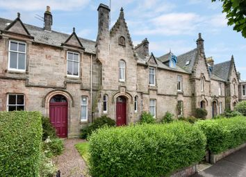 Thumbnail 5 bed terraced house for sale in 22 Nethergate South, Crail