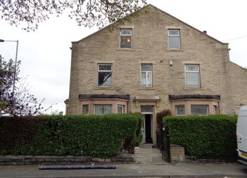 Thumbnail 5 bedroom end terrace house to rent in Melbourne Grove, Bradford