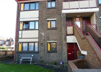 Thumbnail 3 bed maisonette for sale in Fox Hill Crescent, Foxhill, Sheffield