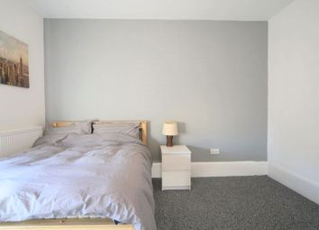 Room to rent in Conduit Street, Tredworth, Gloucester GL1