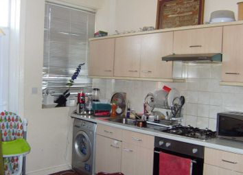 Thumbnail 2 bed terraced house to rent in Brewery Lane, Dewsbury