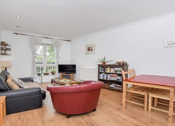 Thumbnail 2 bed flat to rent in Herbert Mews, London