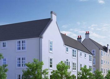 Thumbnail 2 bed property for sale in Abbey Park Avenue, St. Andrews