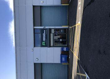 Thumbnail Industrial for sale in Unit 17 Waterside Business Park, Lamby Way, Cardiff