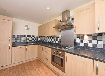Thumbnail 4 bed terraced house to rent in Sunderland Place, Farnborough, Hampshire