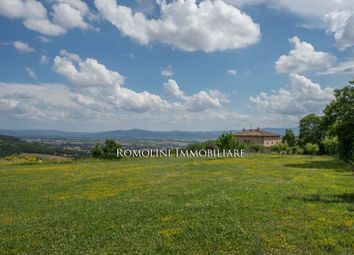 Thumbnail 9 bed villa for sale in Sansepolcro, Tuscany, Italy