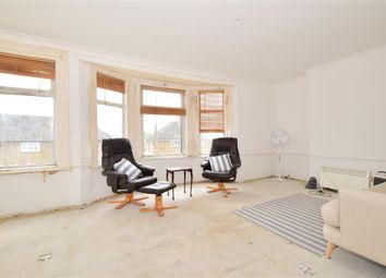 Thumbnail 4 bed maisonette for sale in Royal George Road, Burgess Hill, West Sussex