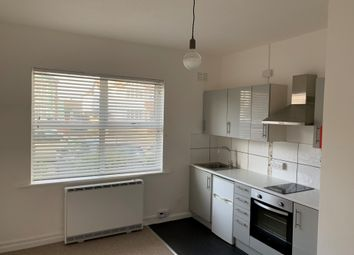 Thumbnail Room to rent in Victoria Drive, Bognor Regis