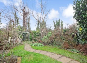 Thumbnail 3 bed town house for sale in Mill Bank, Tonbridge, Kent