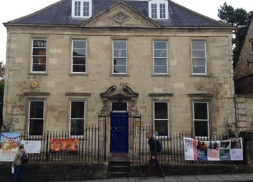 Thumbnail Office to let in 5 St. Margarets Street, Bradford-On-Avon, Wiltshire