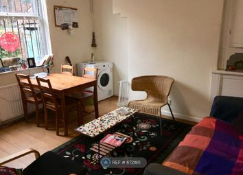Room to rent in Claremont Road, Rusholme, Manchester M14