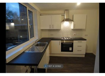 Thumbnail 3 bed terraced house to rent in Doran Walk, London