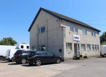 Thumbnail Commercial property to let in Rigestate Industrial Estate, Berkeley, Gloucestershire