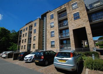 Thumbnail 2 bed flat to rent in Deakins Park, Deakins Mill Way, Egerton, Bolton