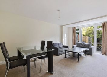 Thumbnail 3 bedroom flat to rent in Christchurch Avenue, Mapesbury, London