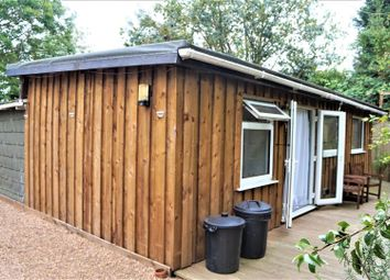 2 bed detached house for sale in Main Street, Normanton On Soar, Loughborough LE12