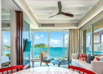 Thumbnail 1 bed finca for sale in Saint-Kitts-Et-Nevis, Saint-Kitts-Et-Nevis, Saint Kitts And Nevis