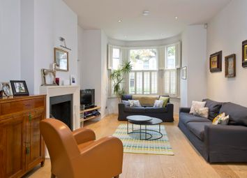 4 bed property for sale in Wallingford Avenue, London W10