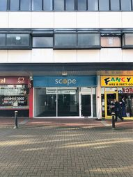Thumbnail Retail premises to let in 10 Princes Street, Stafford, Staffordshire