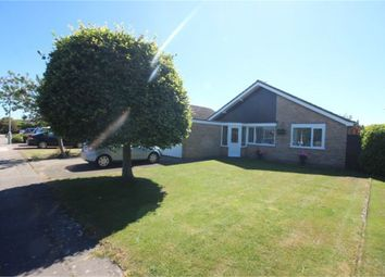 Thumbnail 3 bedroom detached bungalow for sale in Oakfield Drive, Formby, Liverpool, Merseyside