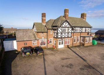 Thumbnail Detached house for sale in Abbots Arms Pen Y Maes, Holywell, (Lot No:2)