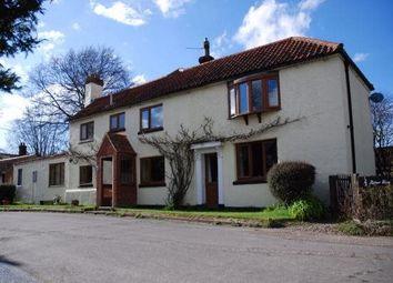 Thumbnail 5 bed property to rent in Marsham Road, Brampton, Norfolk