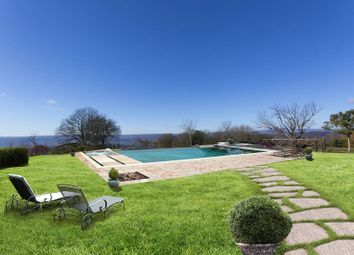 Thumbnail 4 bed country house for sale in Orvieto, Terni, Umbria