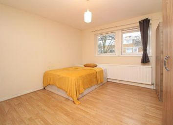 Thumbnail 5 bed semi-detached house to rent in Large Double Room, Flat Share, Barcon Court