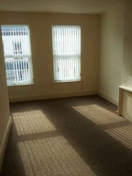 Thumbnail 3 bed flat to rent in Anfield Road, Anfield