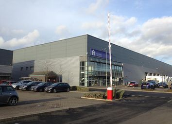 Thumbnail Light industrial for sale in Unit 5, Greenfinch Way, Newburn Riverside, Newcastle Upon Tyne, Tyne & Wear