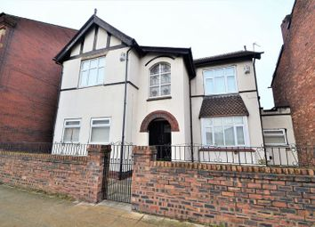 Thumbnail 1 bed flat to rent in Astley Court, Astley Road, Irlam, Manchester