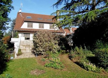 Thumbnail 4 bed property for sale in 78570, Andrésy, Fr
