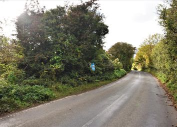 Thumbnail Land for sale in South Row, Barrow-In-Furness
