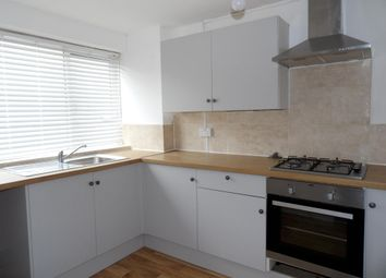 2 bed maisonette to rent in Brighton Square, Brighton BN1