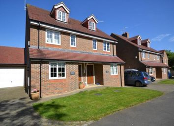 Thumbnail 3 bed semi-detached house for sale in Speldhurst Road, Langton Green, Kent