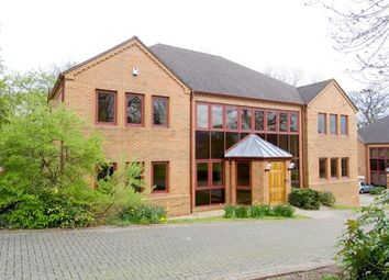 Thumbnail Office to let in Unit 2 Greenways Business Park, Chippenham, Wiltshire