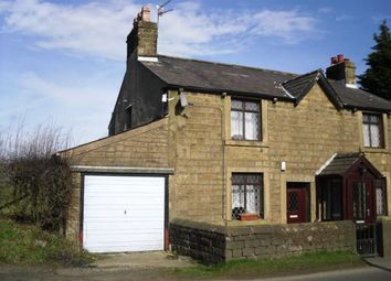 Thumbnail 3 bed semi-detached house to rent in Inglewhite Road, Longridge, Preston