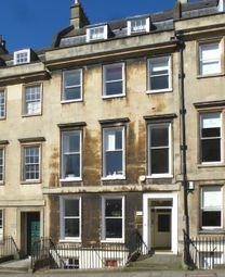 Thumbnail Office to let in Gay Street, Bath