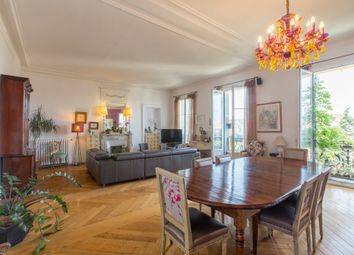 Thumbnail 5 bed apartment for sale in Nice - City, Alpes-Maritimes, France