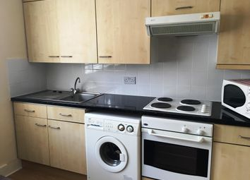 Thumbnail 2 bedroom flat to rent in Montpelier Mews, High Street South, Dunstable