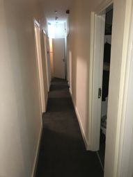 Thumbnail 4 bed town house to rent in Market Corner Tachbrook Street, Leamington Spa
