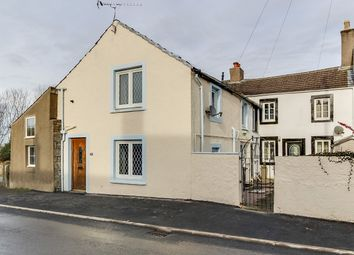 2 bed cottage for sale in High Brigham, Brigham, Cockermouth CA13