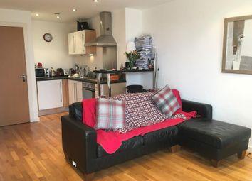 Thumbnail 1 bedroom flat for sale in Gotts Road, Leeds