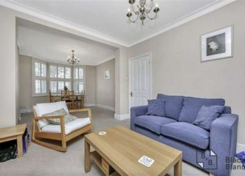 Thumbnail 3 bed semi-detached house for sale in Hart Grove, Southall