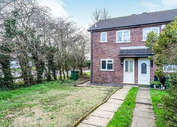 2 bed property to rent in Creaton Court, Wigston LE18