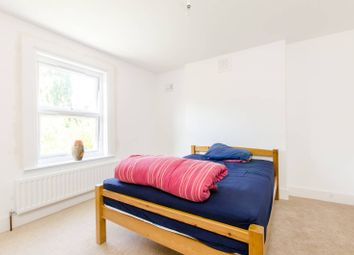 Thumbnail 2 bed flat for sale in Deerbrook Road, Tulse Hill