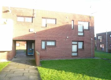 1 bed flat for sale in Coatsworth Court, Bensham, Gateshead NE8