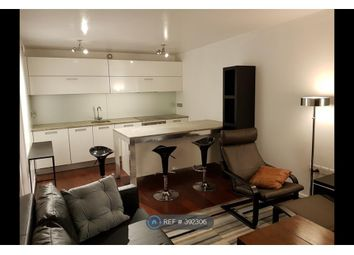 Thumbnail 2 bed flat to rent in (35th Floor) Beetham Tower, Birmingham