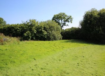 Thumbnail Land for sale in Main Street, Felton, Morpeth