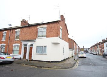 Thumbnail 6 bed property for sale in Charles Street, Northampton